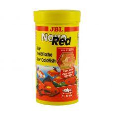 JBL NovoRed, 100 мл (16 г)