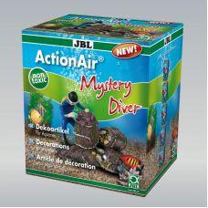 Декоративный распылитель JBL ActionAir Mystery Diver