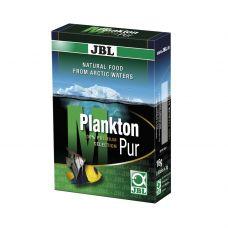 JBL PlanktonPur M 5