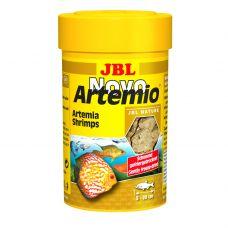 JBL NovoArtemio 100 мл