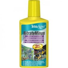 Nitrate Minus 250мл, кондиционер для воды жидкий