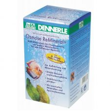Dennerle Osmose ReMineral  1100 г на 22000/14000 л
