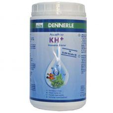 Dennerle KH  1100 мл на 35000 л - Препарат для повышения карбонатной жесткости воды
