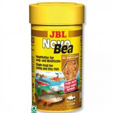 JBL NovoBea, 100 мл (30 г)