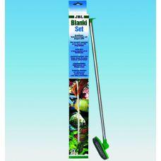 Скребок JBL Blanki Set на ручке 45 см