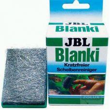 Сменный элемент JBL Blanki