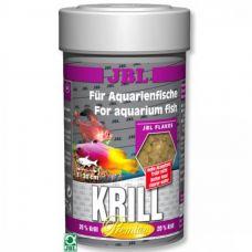 JBL Krill, 100 мл (16 г)