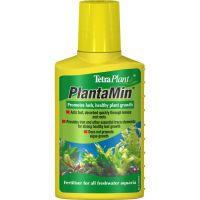 PlantaMin 250мл, удобрение с железом жидкое на объем 500л