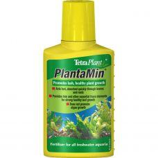 PlantaMin 100мл, удобрение с железом жидкое на объем 200л