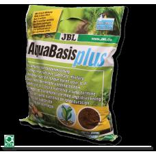 Питательный грунт JBL AquaBasis plus 5л