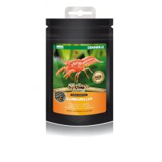 Dennerle Shrimp King Cambarellus, 30 г
