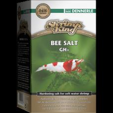 Dennerle Shrimp King Bee Salt GH , 1000 г, Мультиминеральная соль