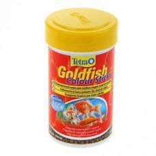 Goldfish Colour Sticks 100мл палочки