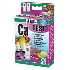 JBL Calcium Test Set Ca, тест на кальций