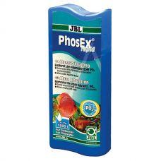 JBL PhosEx rapid, 250 , Препарат для удаления фосфатов