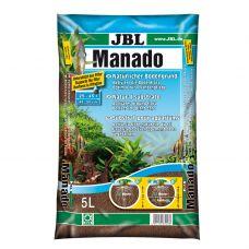 Грунт JBL Manado 10л