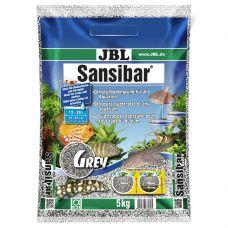Грунт JBL Sansibar GREY 5кг