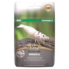 Dennerle Shrimp King Mineral, 30 г