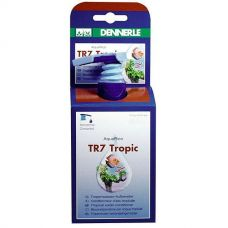 Dennerle TR7 Tropic, 250 мл на 8000 л - Кондиционер для получения тропической воды