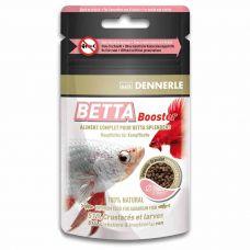 Dennerle Betta Booster 12г.