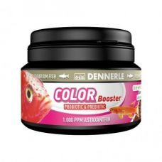 Dennerle Color Booster, 42 г