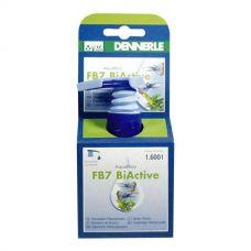 Dennerle FB7 BiActive 50 мл на 1600 л