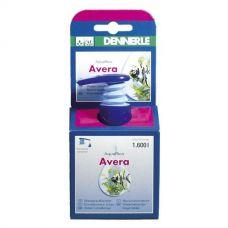 Dennerle Avera, 100 мл на 3200 л, Кондиционер для воды