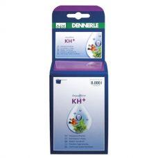Dennerle KH  250 мл на 8000 л - Препарат для повышения карбонатной жесткости воды