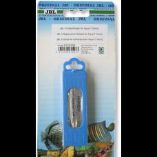 JBL Blades for Aqua-T Handy 5 шт.