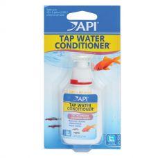 API Tap Water Conditioner 37мл - Кондиционер для водопроводной воды