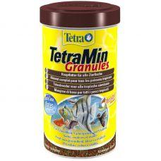 TetraMin Granulat гранулы 500мл