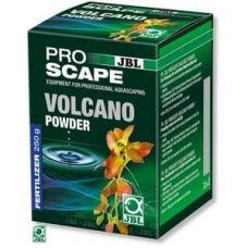 Удобрение JBL ProScape Volcano Powder 250г