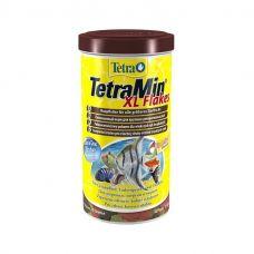 TetraMin XL 500мл крупные хлопья