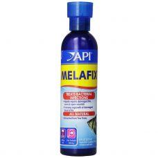 API Мелафикс - для аквариумных рыб MelaFix, 237 ml
