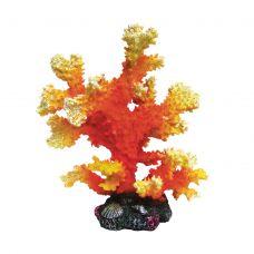 Декоративная композиция ArtUniq Orange Coral