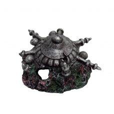 Декоративная композиция ArtUniq Stone Shield