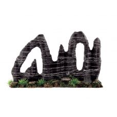 Декоративная композиция ArtUniq Figured Rock S
