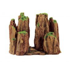 Декоративная композиция ArtUniq Mountain Cliff M