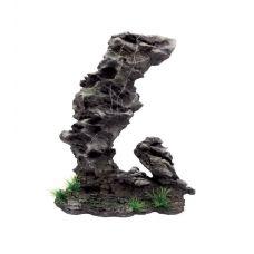Декоративная композиция ArtUniq Acute Rock