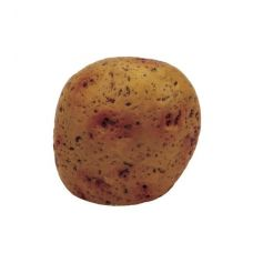 Декоративная композиция ArtUniq Potato Stone S