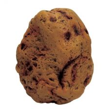 Декоративная композиция ArtUniq Potato Stone M