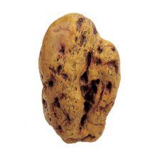 Декоративная композиция ArtUniq Potato Stone L