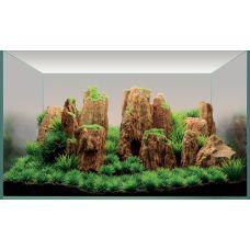 Полный набор декораций для аквариума ArtUniq Ancient Mountains