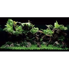 Полный набор декораций для аквариума ArtUniq Jungle