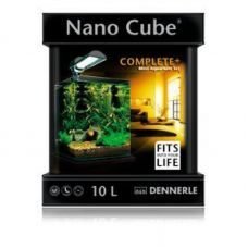 Dennerle NanoCube Complete  , 10 л