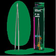 Пинцет JBL ProScape Tool P curved 30см