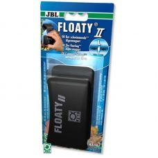 Скребок магнитный JBL Floaty L