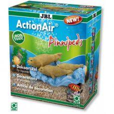 Декоративный распылитель JBL ActionAir Pinnipeds