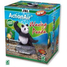 Декоративный распылитель JBL ActionAir Waving Panda