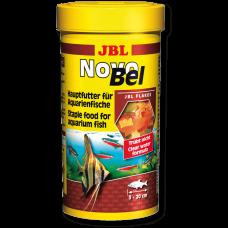JBL NovoBel, 100 мл (16 г)